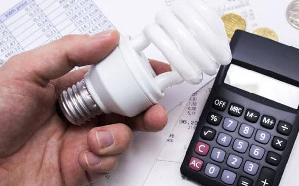 Elaboração de laudo para crédito de ICMS das contas de Energia Elétrica.