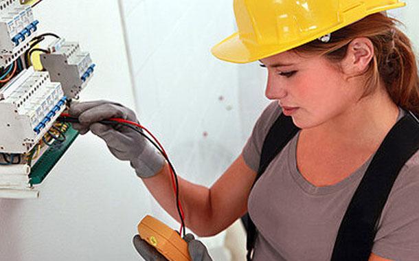 Elaboração de laudo técnico de instalações elétricas